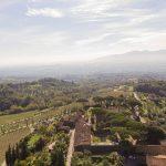 Incontro con residenti di San Gennaro, Tofori e Petrognano