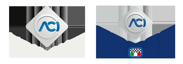 doppio-logo