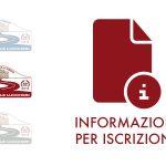 info-iscrizione-regolarita