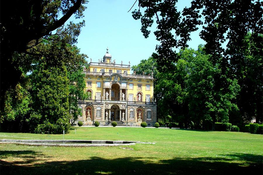villa-torrigiani