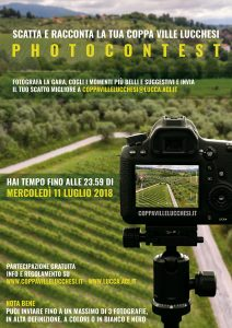 photocontest01