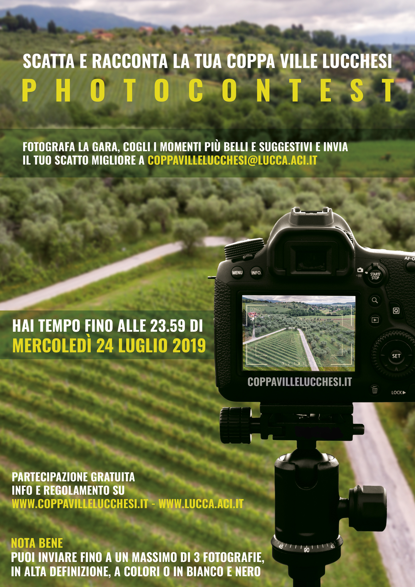 photocontest2019-web
