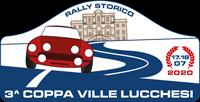 Rally Storico