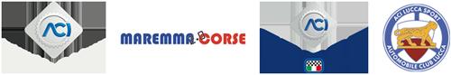 quadruplo-logo
